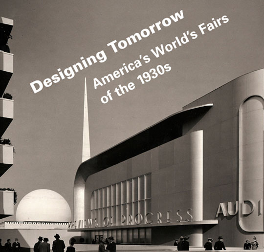 designing-tomorrow-book-01-curated