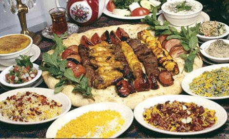 persian paradise3